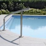 Der perfekte Anschluss für Ihr Schwimmbecken