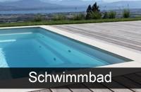 Hier finden Sie alles über das Starline Schwimmbadsystem