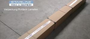 Starline-Roldeck-Lamellen-Verpackungsmaterial1-e1423051147915