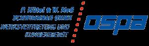 Hütel & Mess Logo