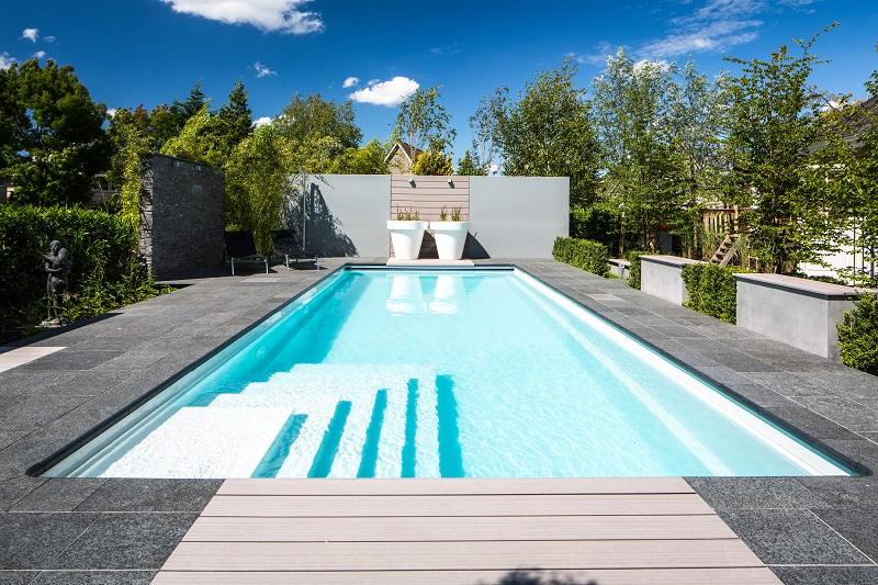 Schwimmbadsystem komplett inkl technik vom experten for Garten pool xxl